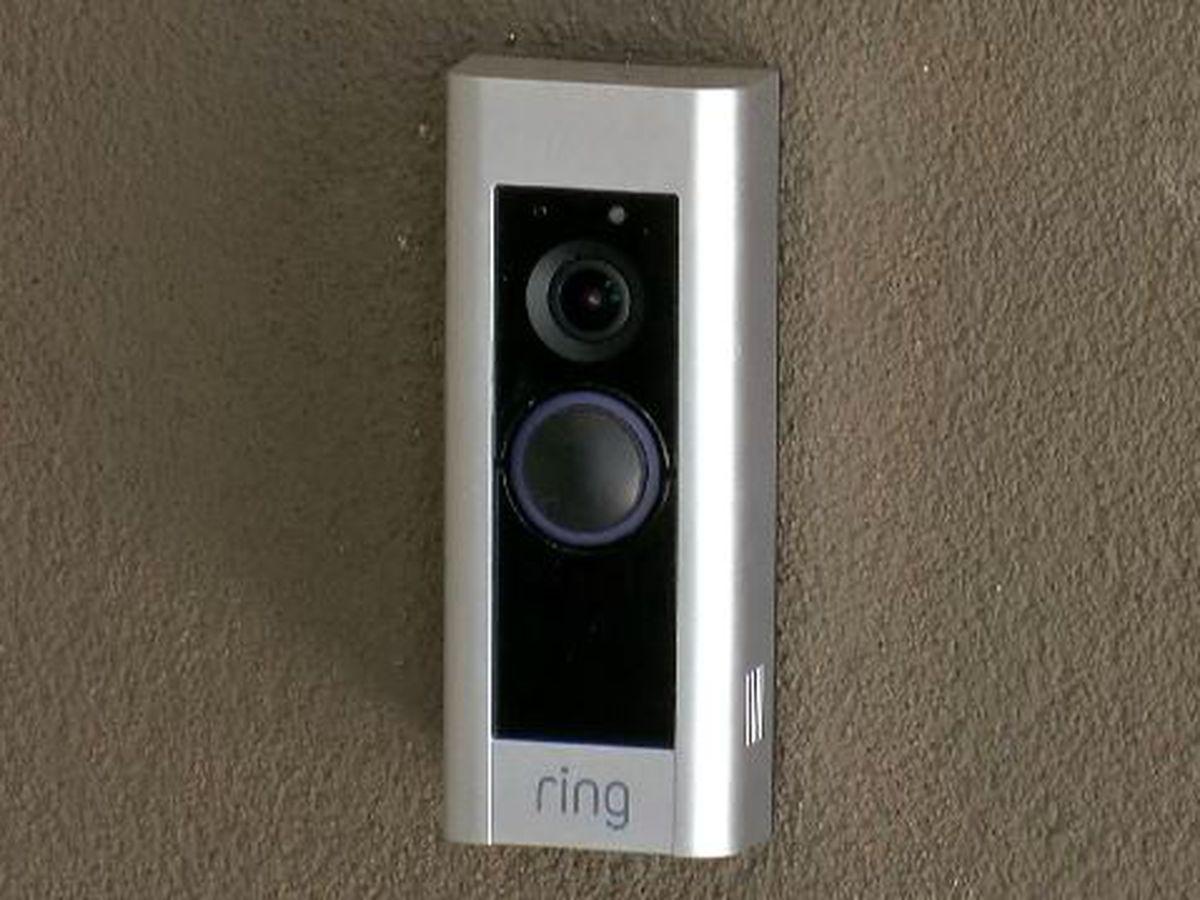 City of Biloxi kick starts public safety camera initiative