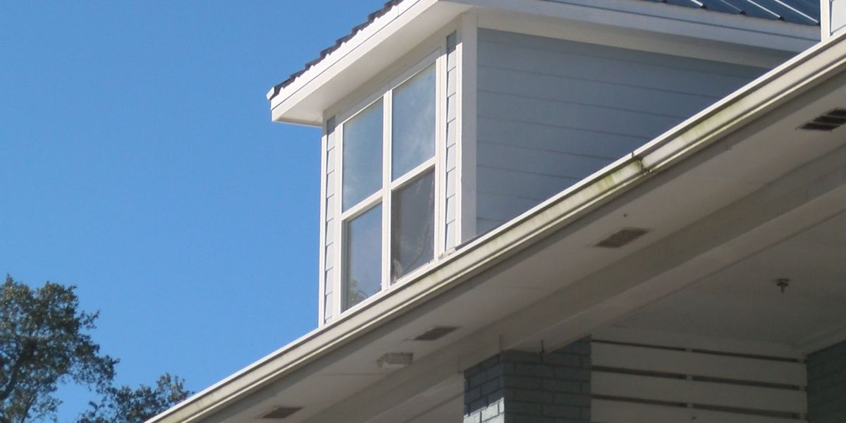 Planning Commission recommends provisions for Biloxi short-term rentals
