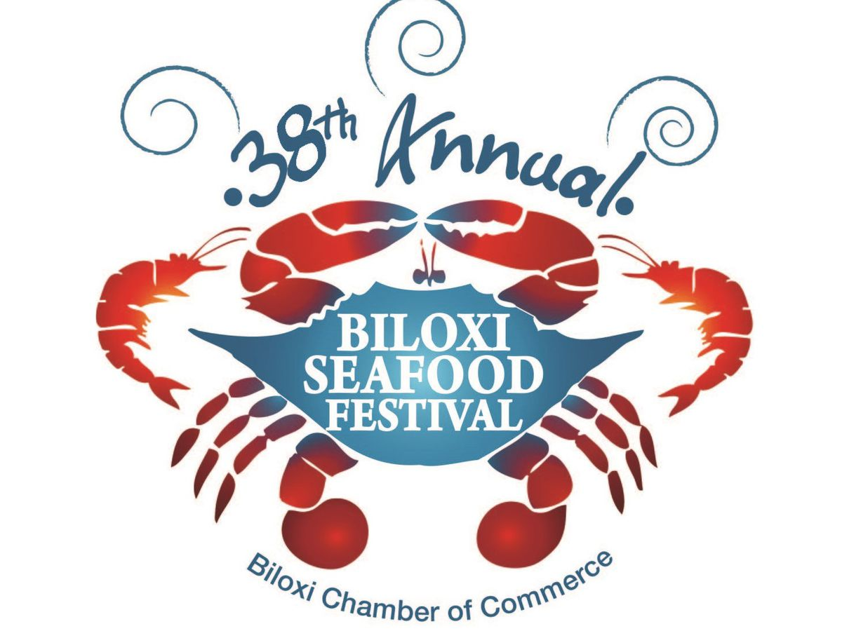 Biloxi Seafood Festival Official Promotion Rules 2019