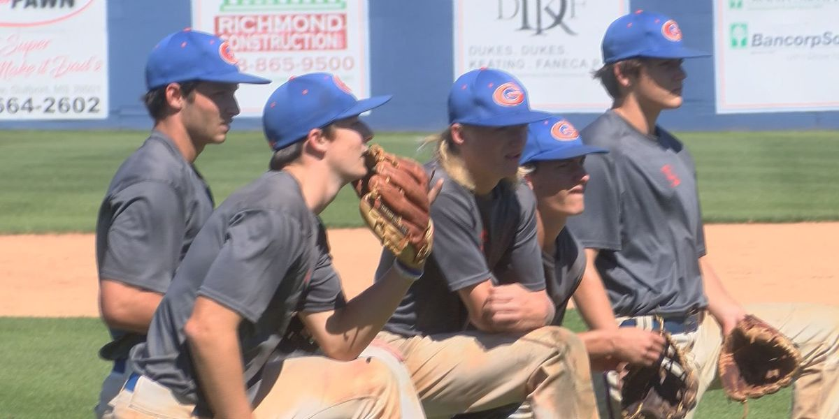 At 20-1, Gulfport baseball off to one of best starts in program history