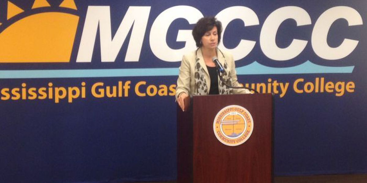 MGCCC plans 20 percent tuition increase