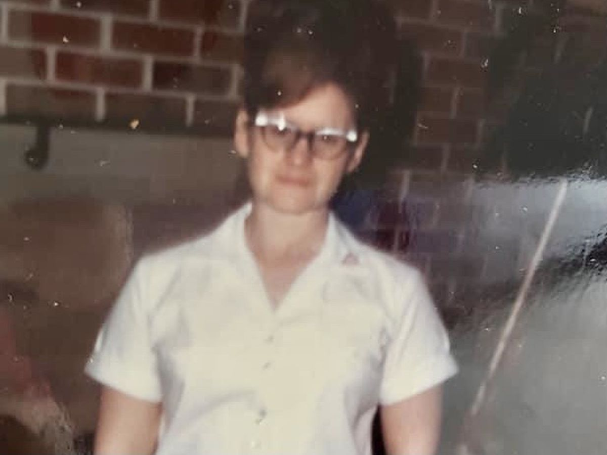Biloxi nurse reflects on 52 years of working in the field
