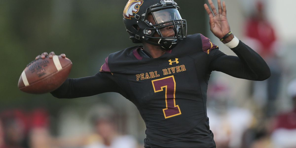 Pearl River falls to #7 Jones County in 88th annual Cat Fight