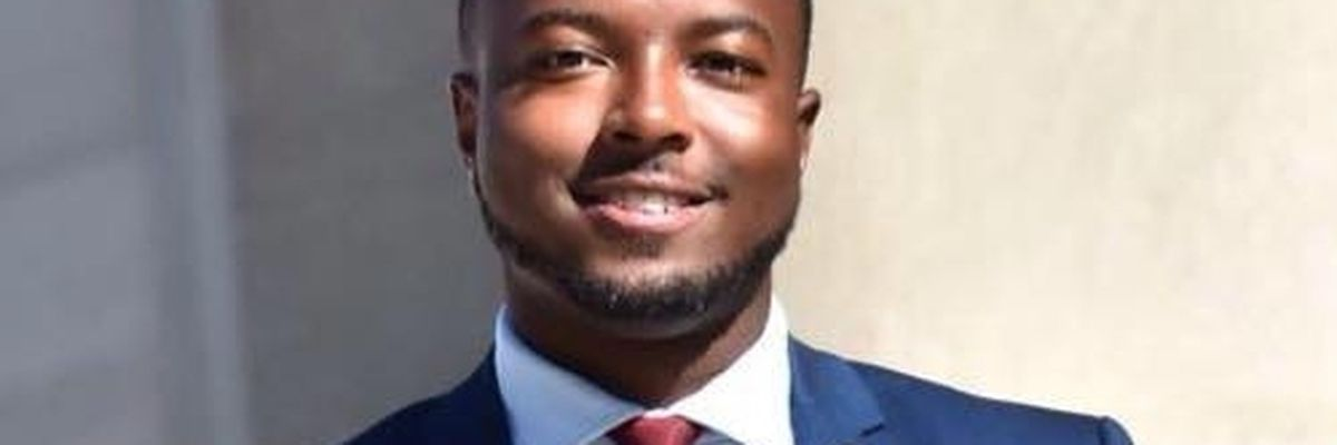 Mississippi legislator announces bid for mayoral seat in Moss Point
