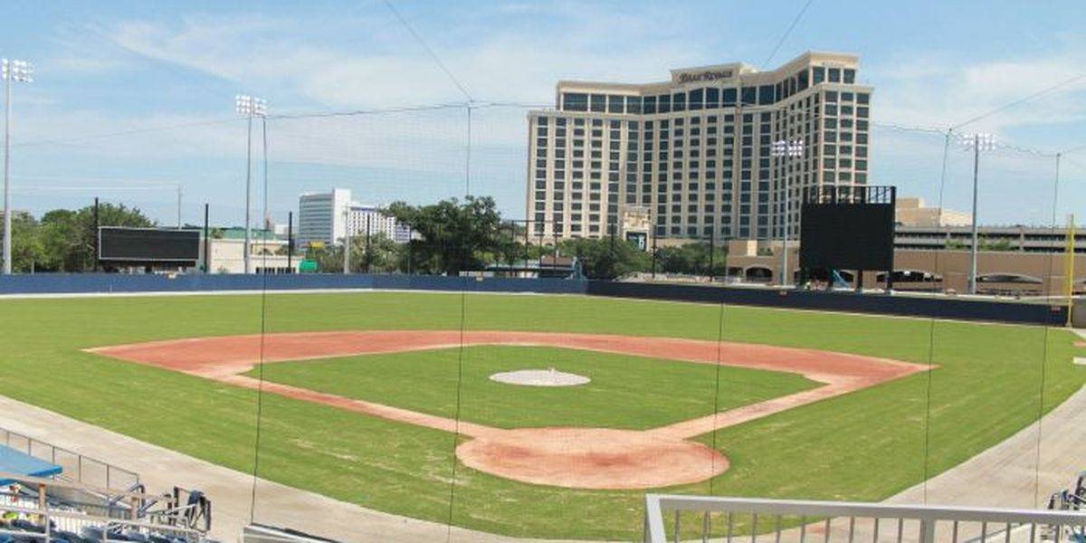 City will see what the cost is to speed up MGM Park construction before June 6