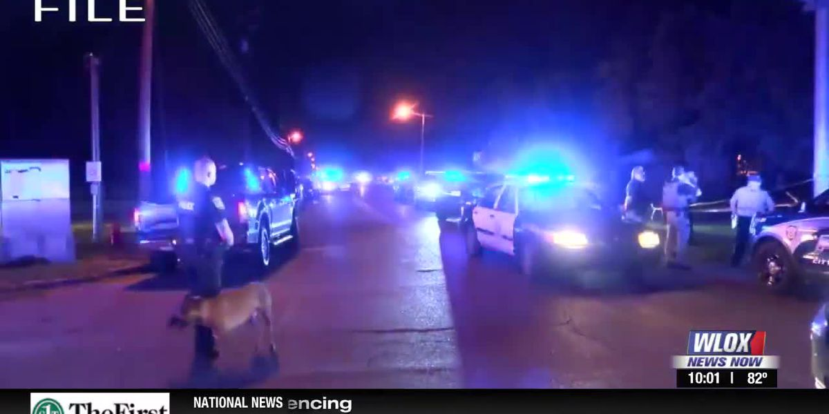 Not Satisfied: Jackson County NAACP asking FBI to investigate officer-involved shooting