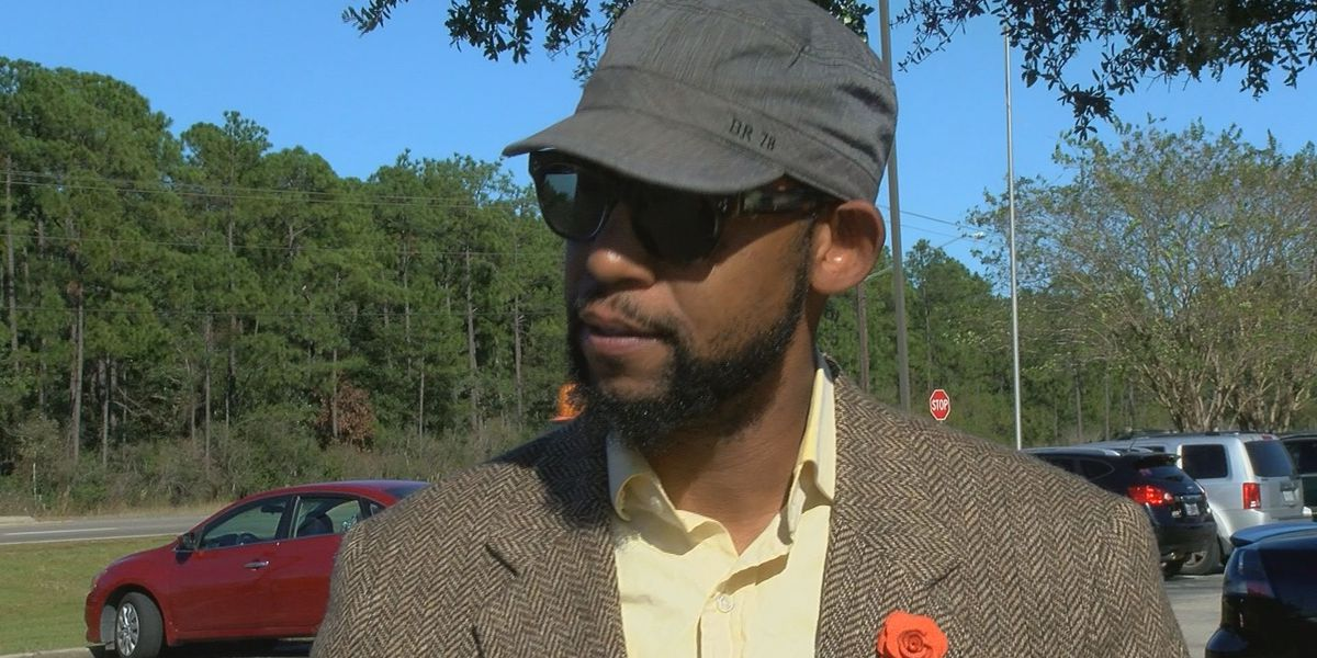 Harrison Co. parent wants to shed light on bullying after school bus fight