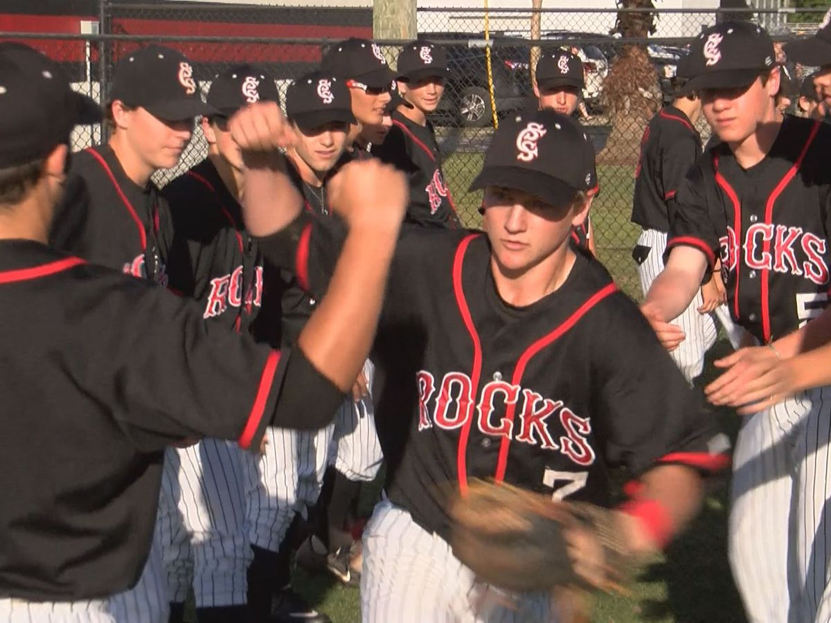 St. Stanislaus survives and advances; full 4/22 baseball playoff recap