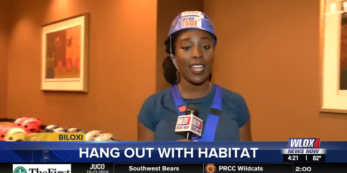 LIVE REPORT: Preview of Hang Out with Habitat at IP Casino Resort