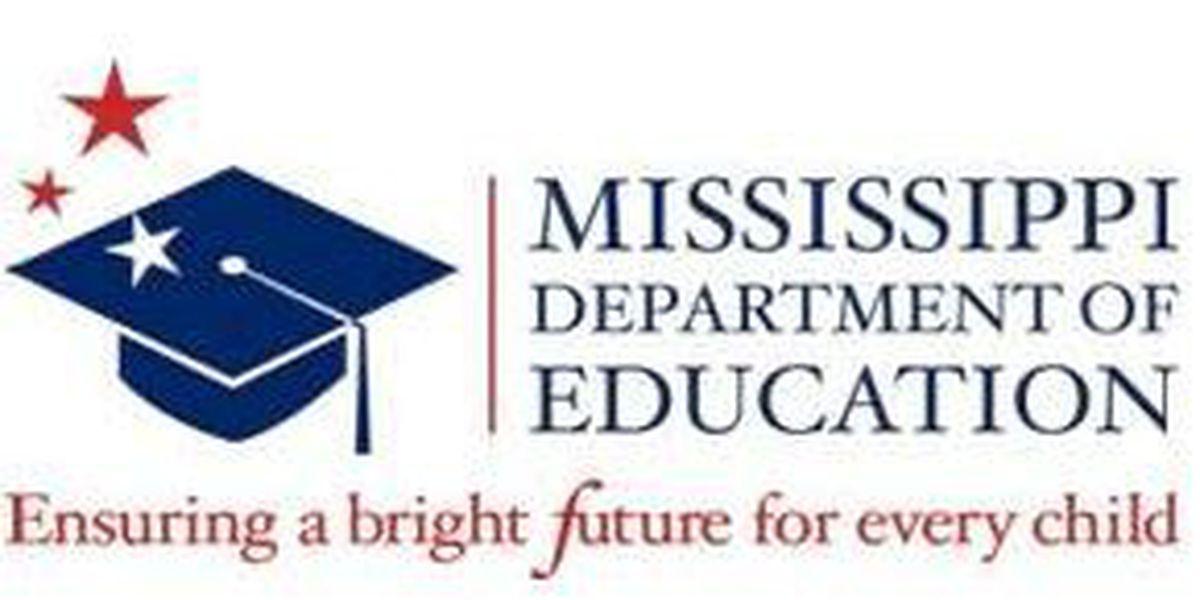 MDE inviting teachers to apply to Mississippi Teacher Residency program
