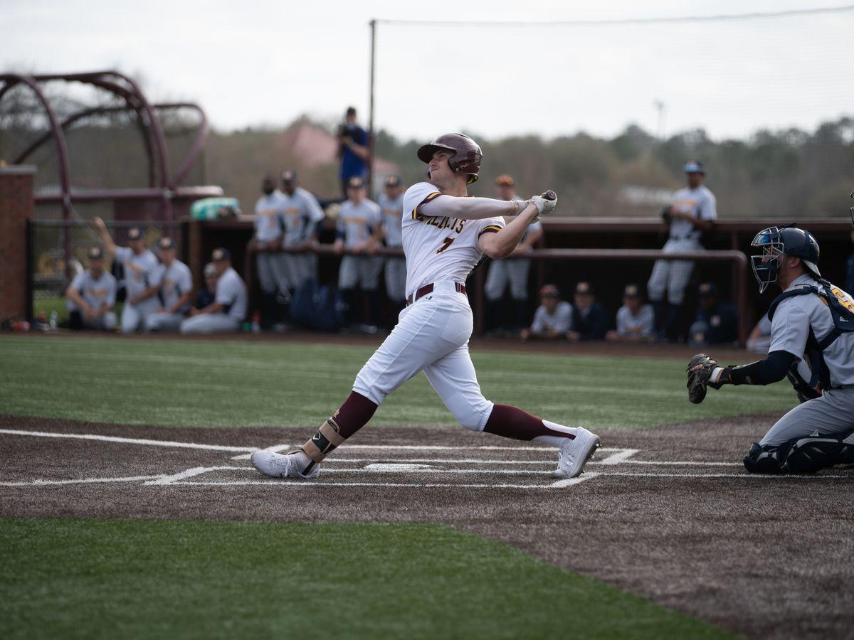 Pearl River baseball preps to host Region 23 tournament