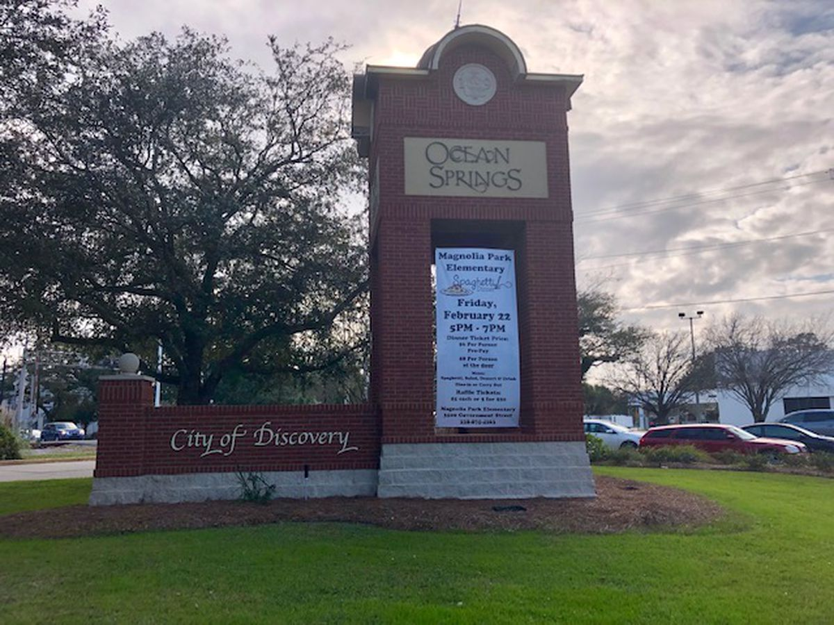 Ocean Springs to replace current zoning regulations with new plans
