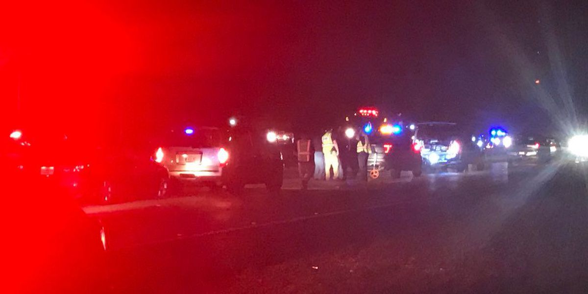 Two victims identified in fatal Hwy 49 accident