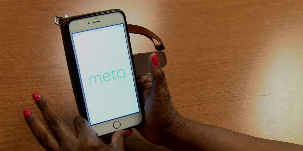 SU Law Center launches mental health app for students