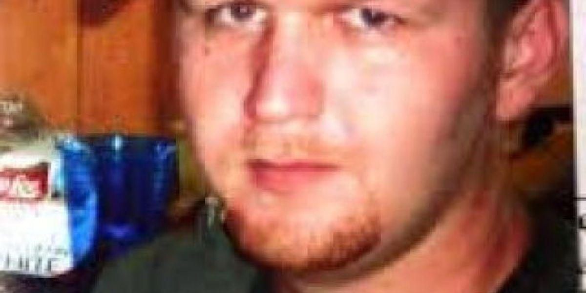 Welford McCarty gets life sentence for murder of Donovan Cowart