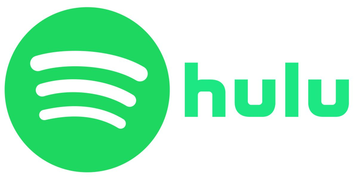 Spotify offers free Hulu with Premium subscription