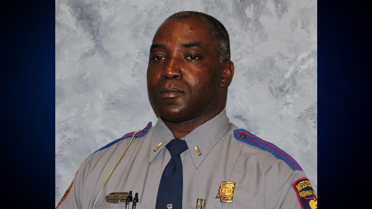 Trooper shot, killed in Jefferson Co.; $108K reward offered for suspect