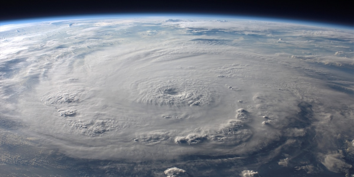 'Above-Normal activity' predicted for 2021 hurricane season