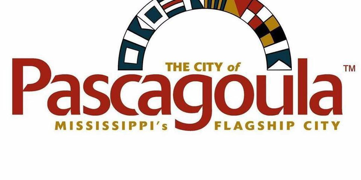 Pascagoula wants your local pics and video of Sunday's storm