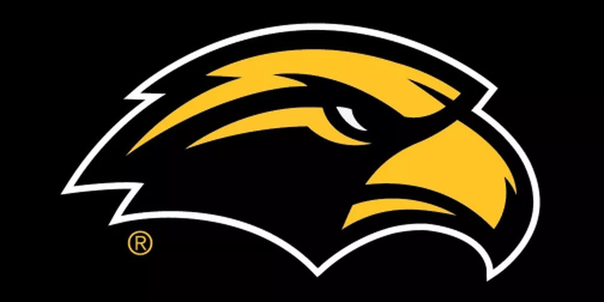 USM clinches opening C-USA baseball series