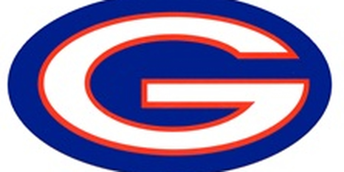 Ashton LeBlanc of Gulfport High is named the Gatorade Mississippi Boys Soccer Player of the Year
