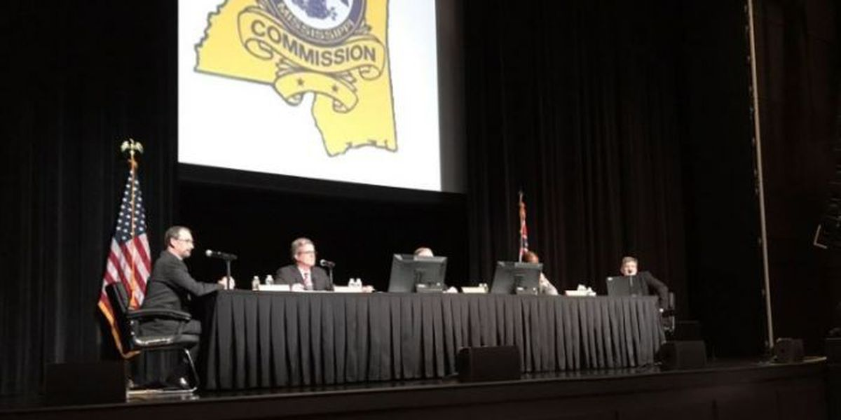 Gaming commission rejects two proposed casino sites
