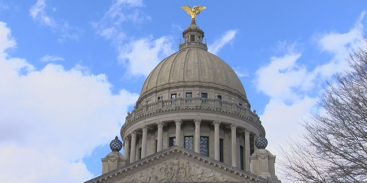 Mississippi lawmakers considering creation of a conservation trust fund