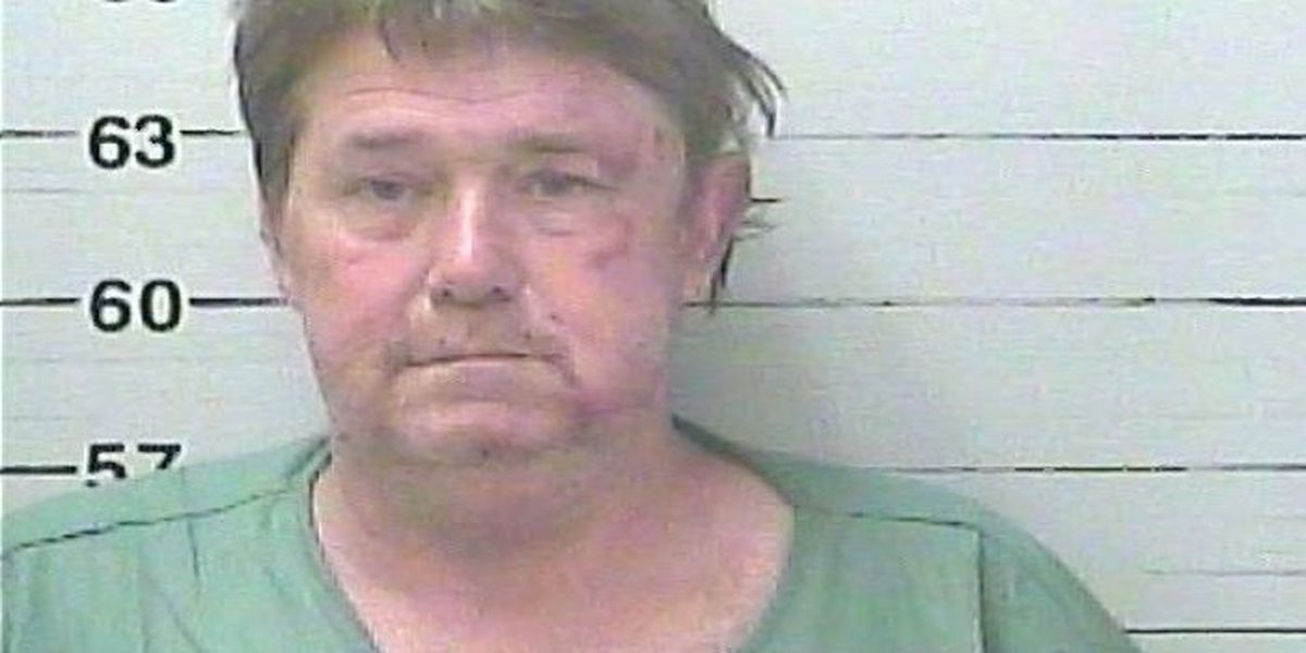 Man faces 50 years for stalking, assault, burglary