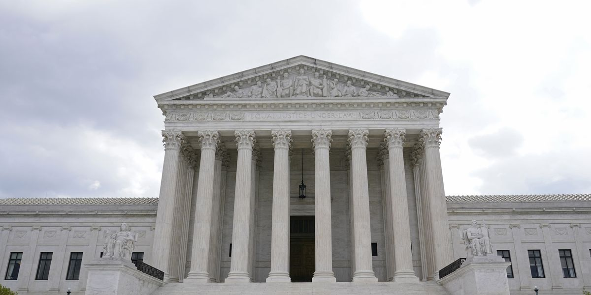 WATCH LIVE: Center for Reproductive rights to discuss SCOTUS decision to take up Miss. abortion ban case