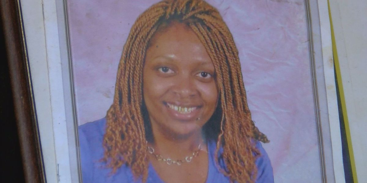 Warren Co. family searches for answers 6 years after loved one mysterious death