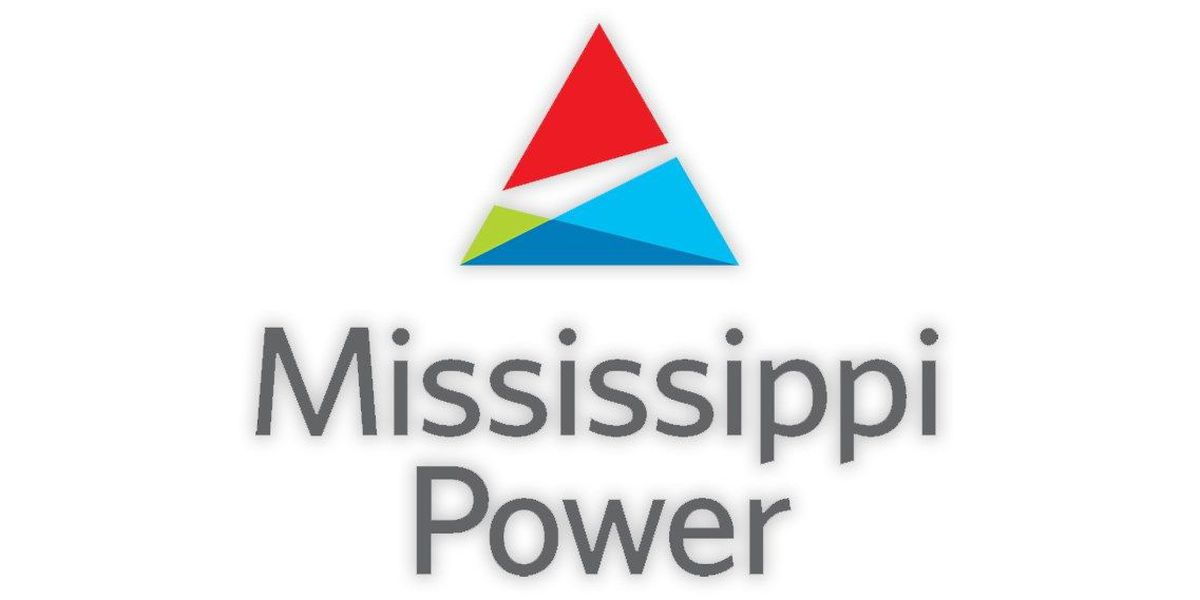 Kemper County energy facility delayed until Dec. 31; cost increased by $25 mil