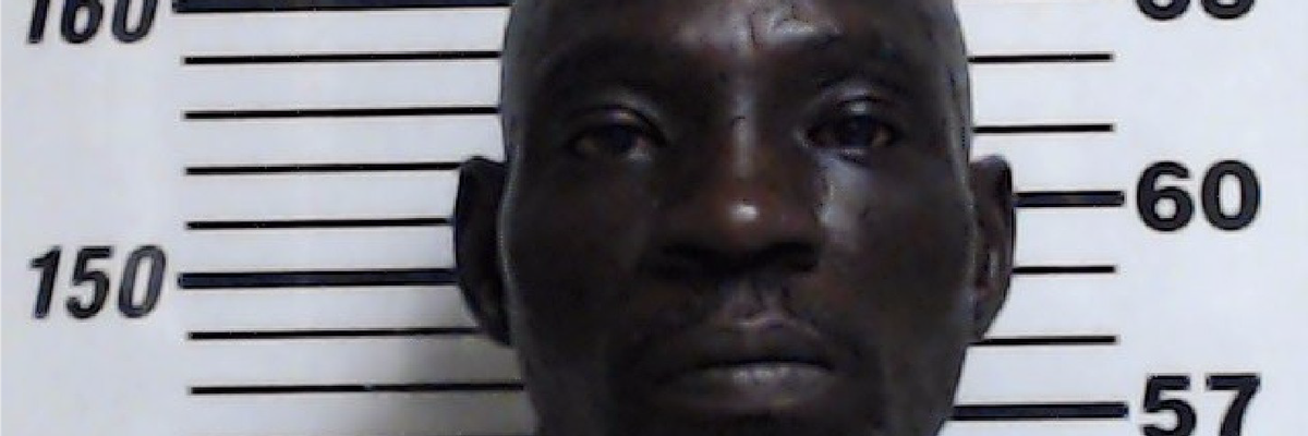 Man wanted for armed robbery in Gulfport now in custody