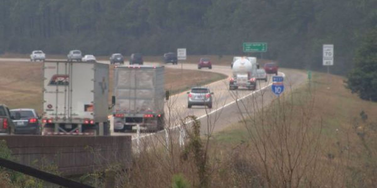 MDOT prepares for $50 million in Jackson County improvements