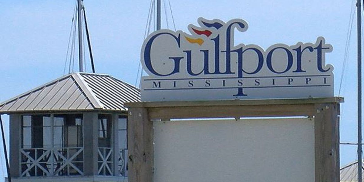 Pay raises off the table for City of Gulfport employees