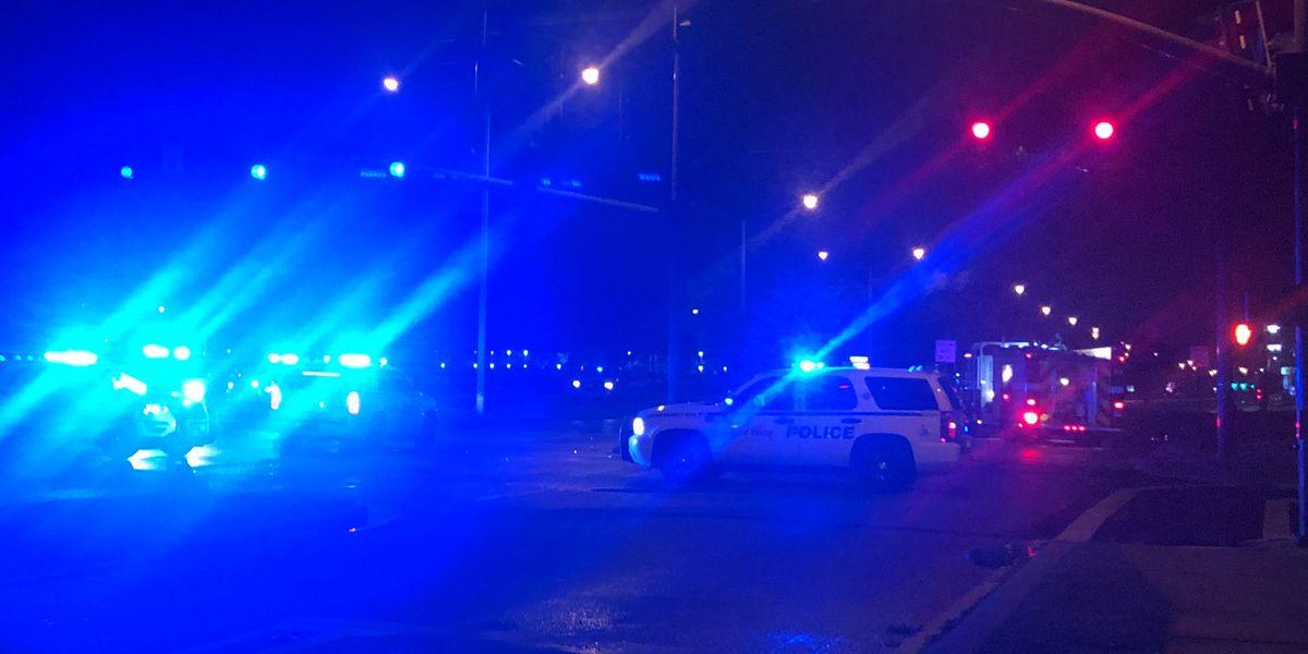 Biloxi woman killed in Hwy. 90 crash identified