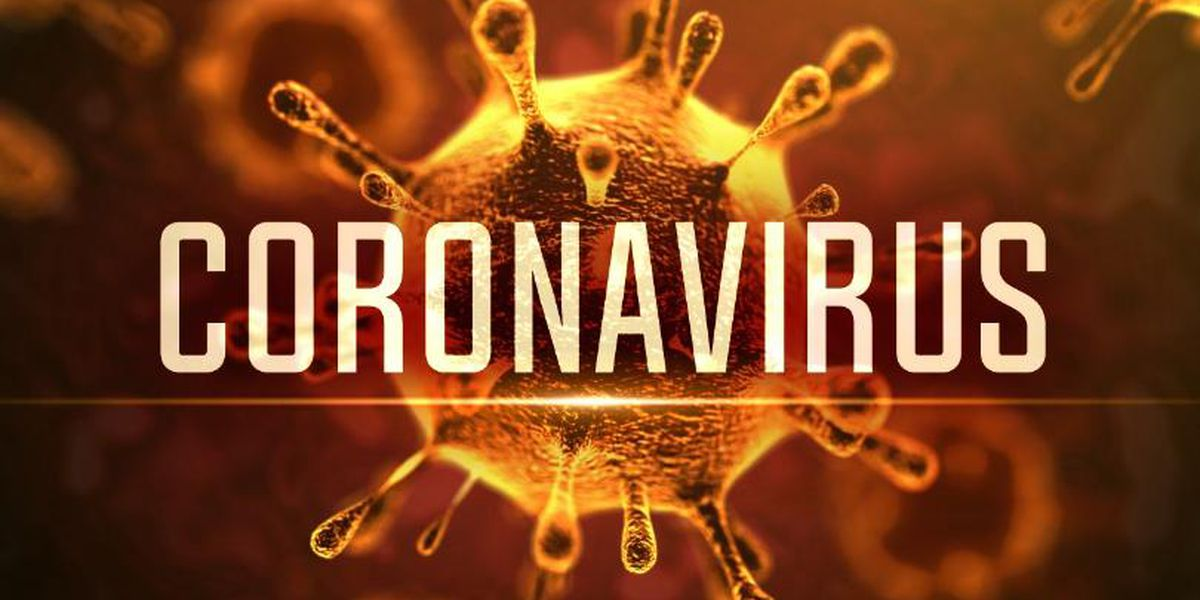 Analysis reveals more Mississippians have died from coronavirus than flu