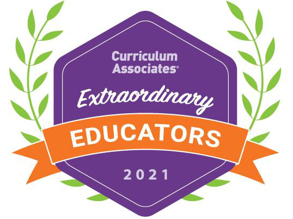 South Mississippi teachers honored as Extraordinary Educators