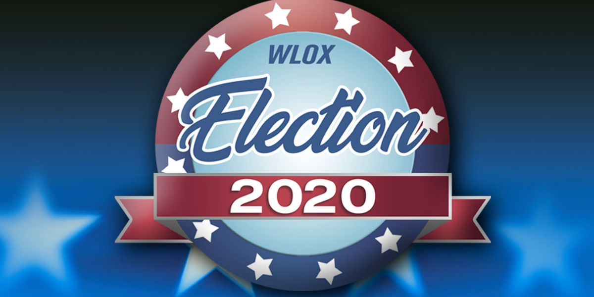 ELECTION DAY: What's on the ballot, where to go to vote, poll safety, and more