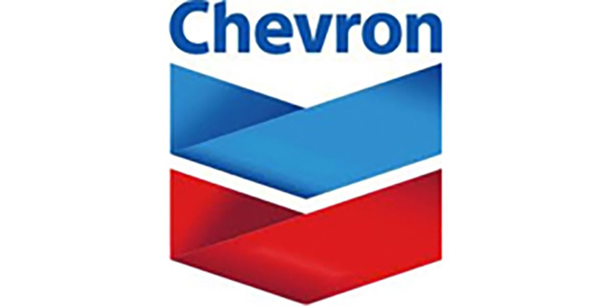 Name released of man who died on the job at Chevron refinery