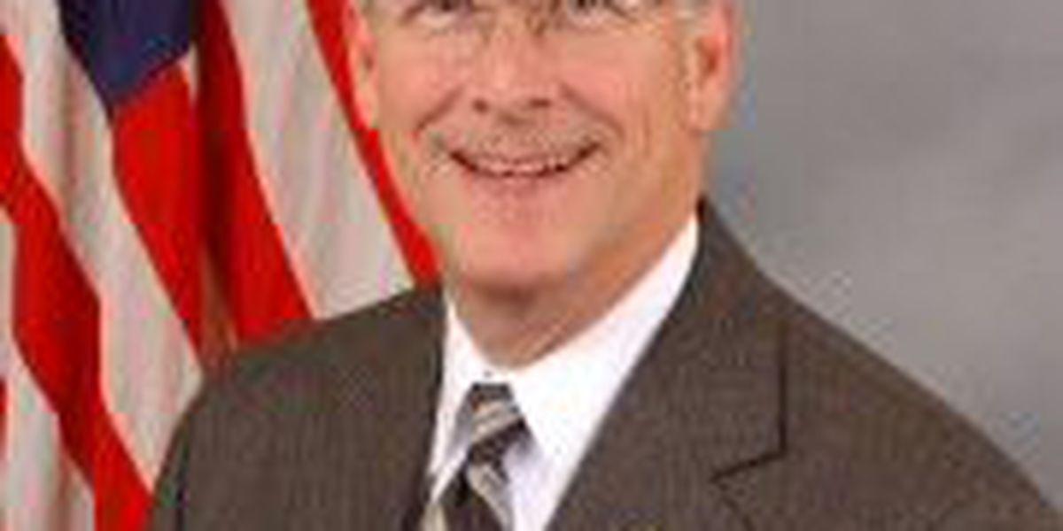 AP declares Wicker winner of GOP Senate primary