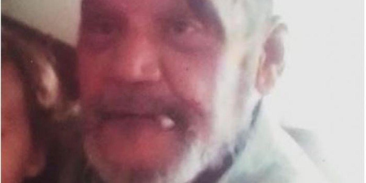 Missing Gulfport man found safe