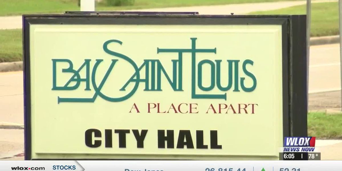 Familiar faces to lead Bay St. Louis after primary election results