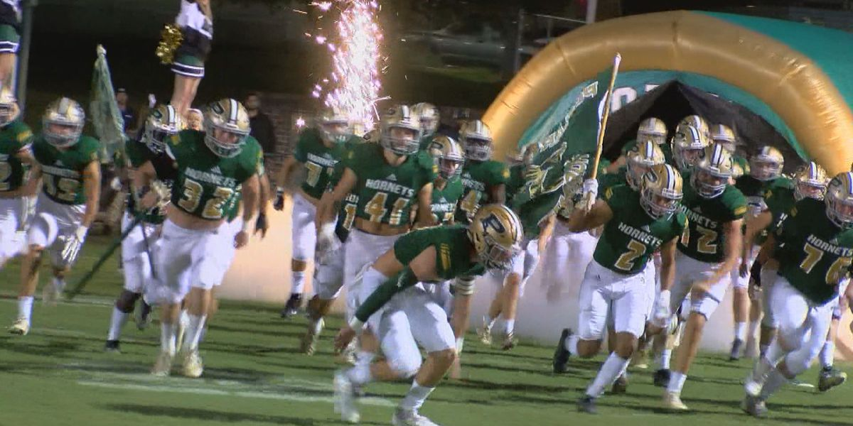 Poplarville seeking third straight South State title win