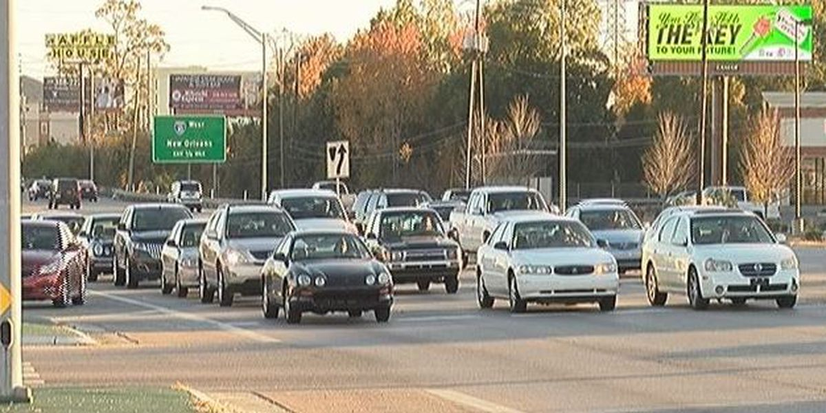 MHP: Nobody died on Mississippi roads over Christmas