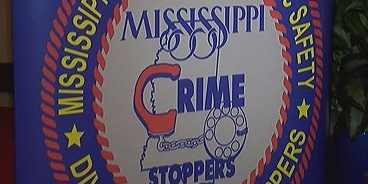 Crime Stoppers conference reinforces theme that it pays to prevent crime