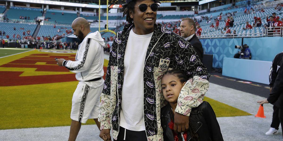 Jay-Z, Yo Gotti file suit against MDOC on behalf of 152 Parchman inmates