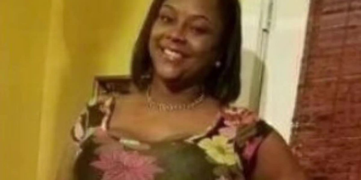 Family plans to sue city of Oxford, police after former officer allegedly kills woman