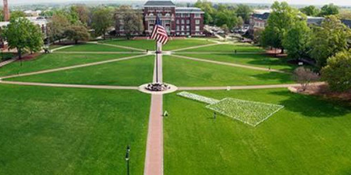 MSU residence halls re-open after water main burst
