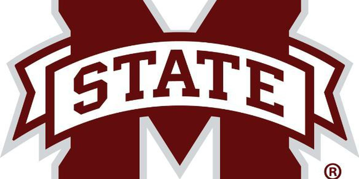 Mississippi State opened preseason football drills on Monday