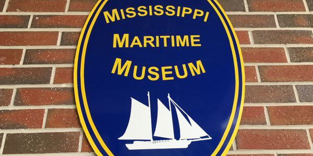 Mississippi Maritime Museum moving forward in Pascagoula